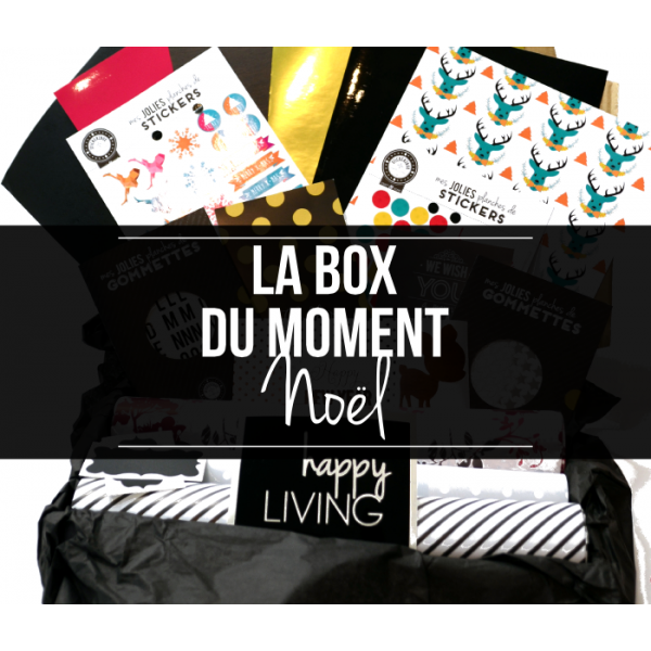 stickerzbox_noel_trendy