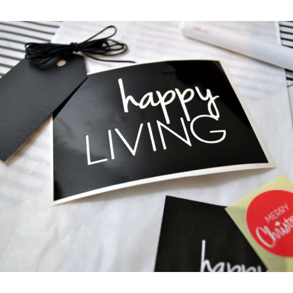 stickerzbox_pochoir_adhesif_happy_living_1
