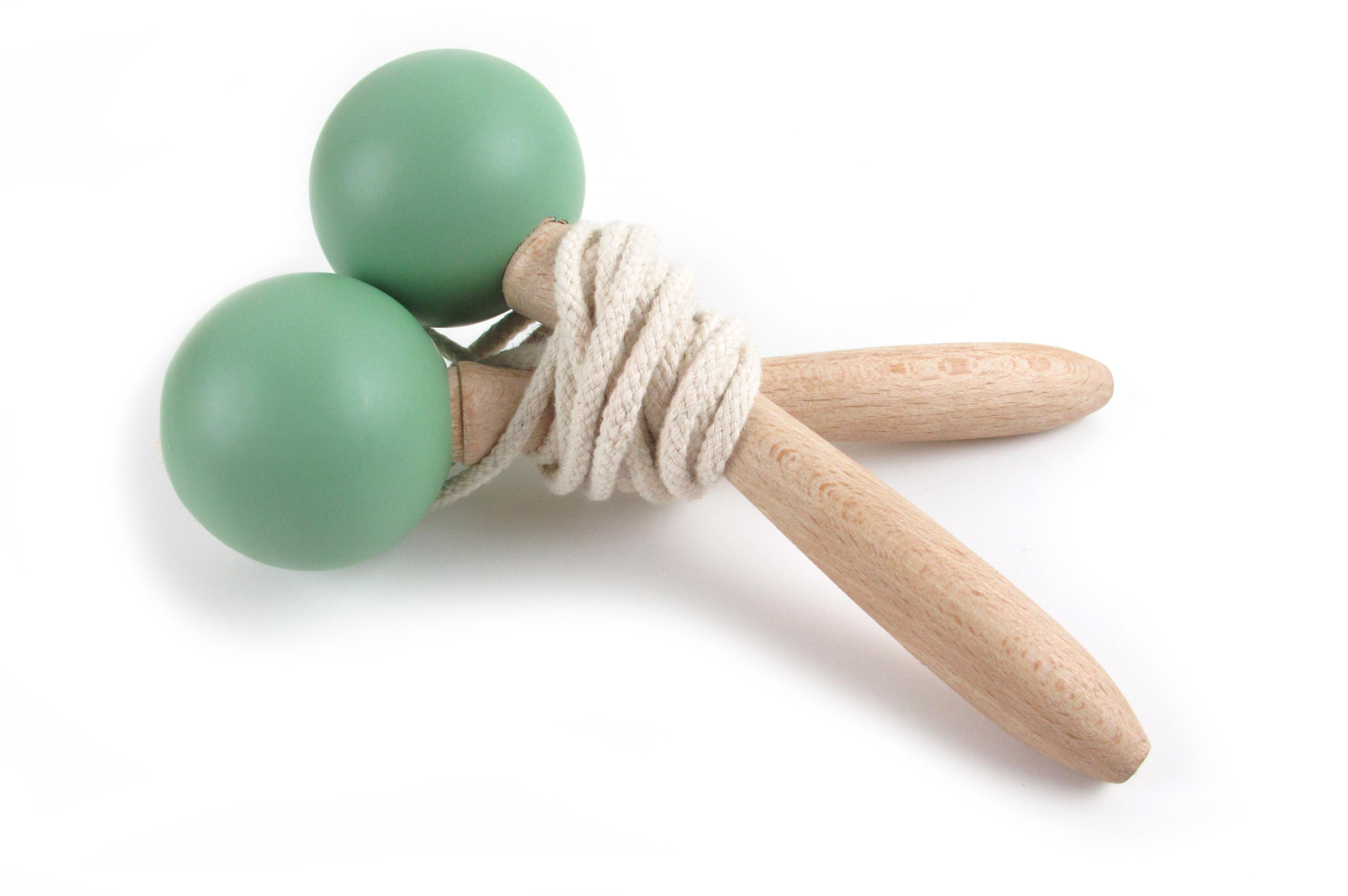 jumping-rope-green-1-nobodinoz par chiara stella home.