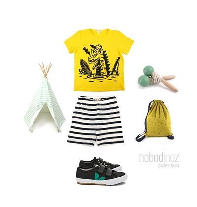 outfits-verano-ninos-nobodinoz-L-odBwaP