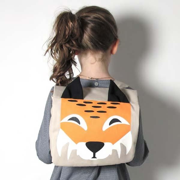 sac-a-dos-enfant-tigre