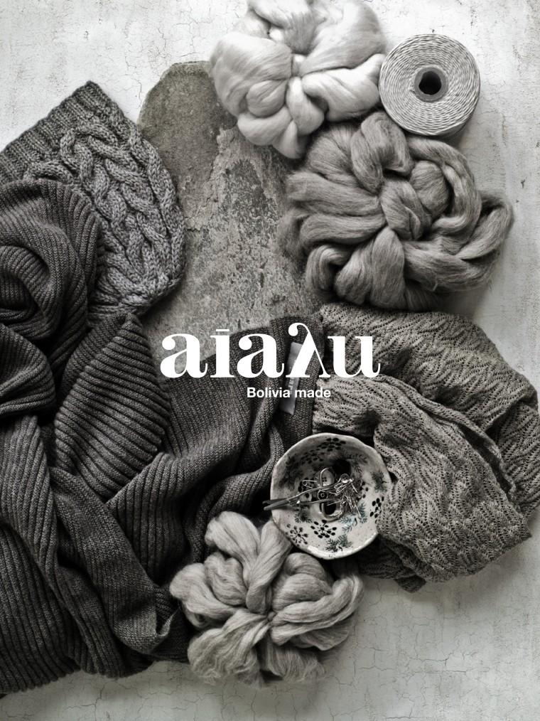 Aiayu-chiara stella home3