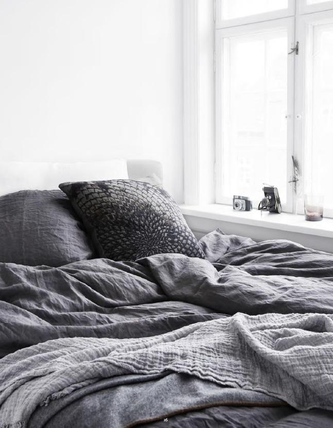 ByNord design scandinave noir et blanc by nord chiara stella home2