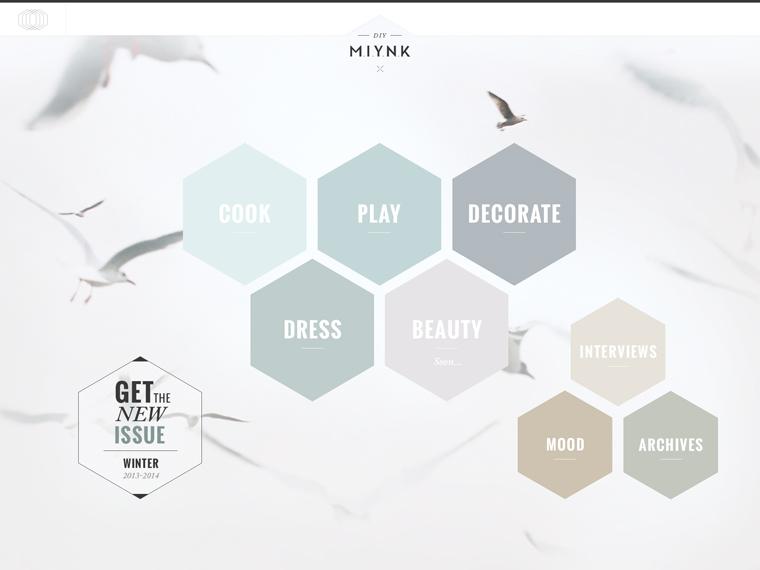 MIYNK_Home