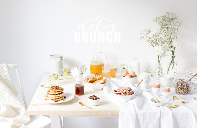 MIYNK_brunch_blog