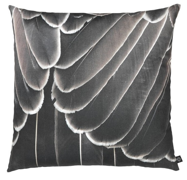 by nord coussin plumes coussin scandinave chiara stella home
