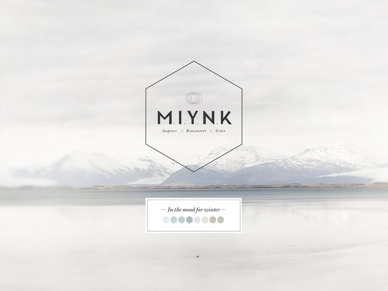 miynk-app