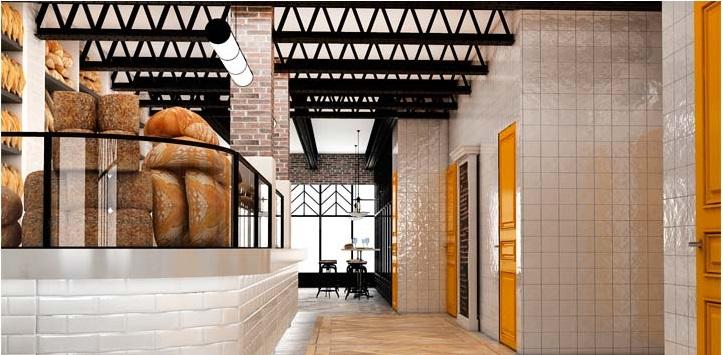 praktik bakery hotel par chiara stella home10