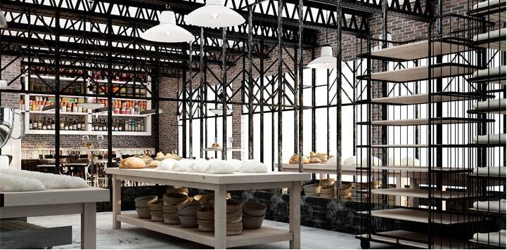 praktik bakery hotel par chiara stella home11