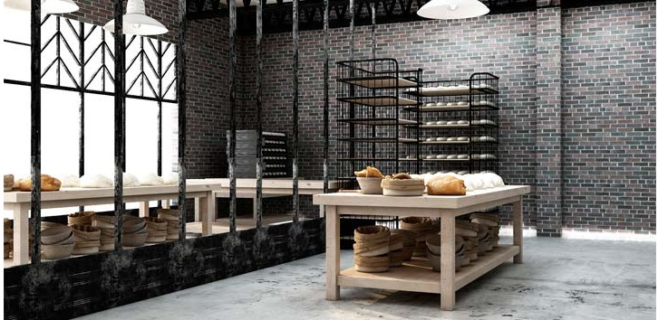 praktik bakery hotel par chiara stella home4