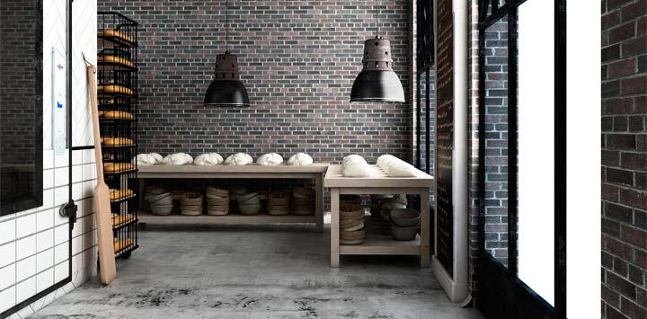 praktik bakery hotel par chiara stella home5