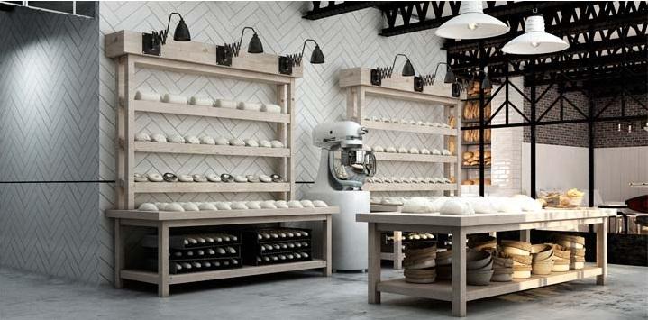 praktik bakery hotel par chiara stella home7