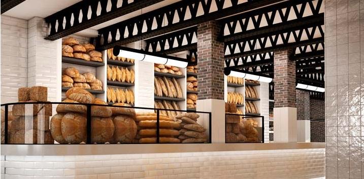 praktik bakery hotel par chiara stella home9