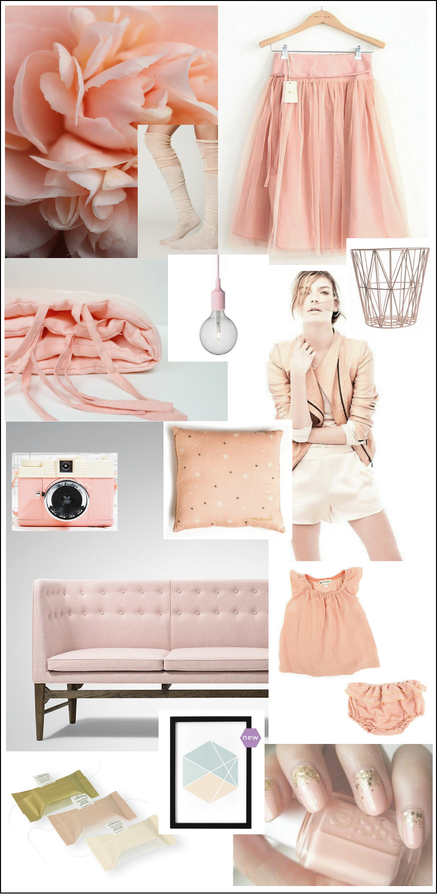 rose-nude-mood-board-chiara stella home trend