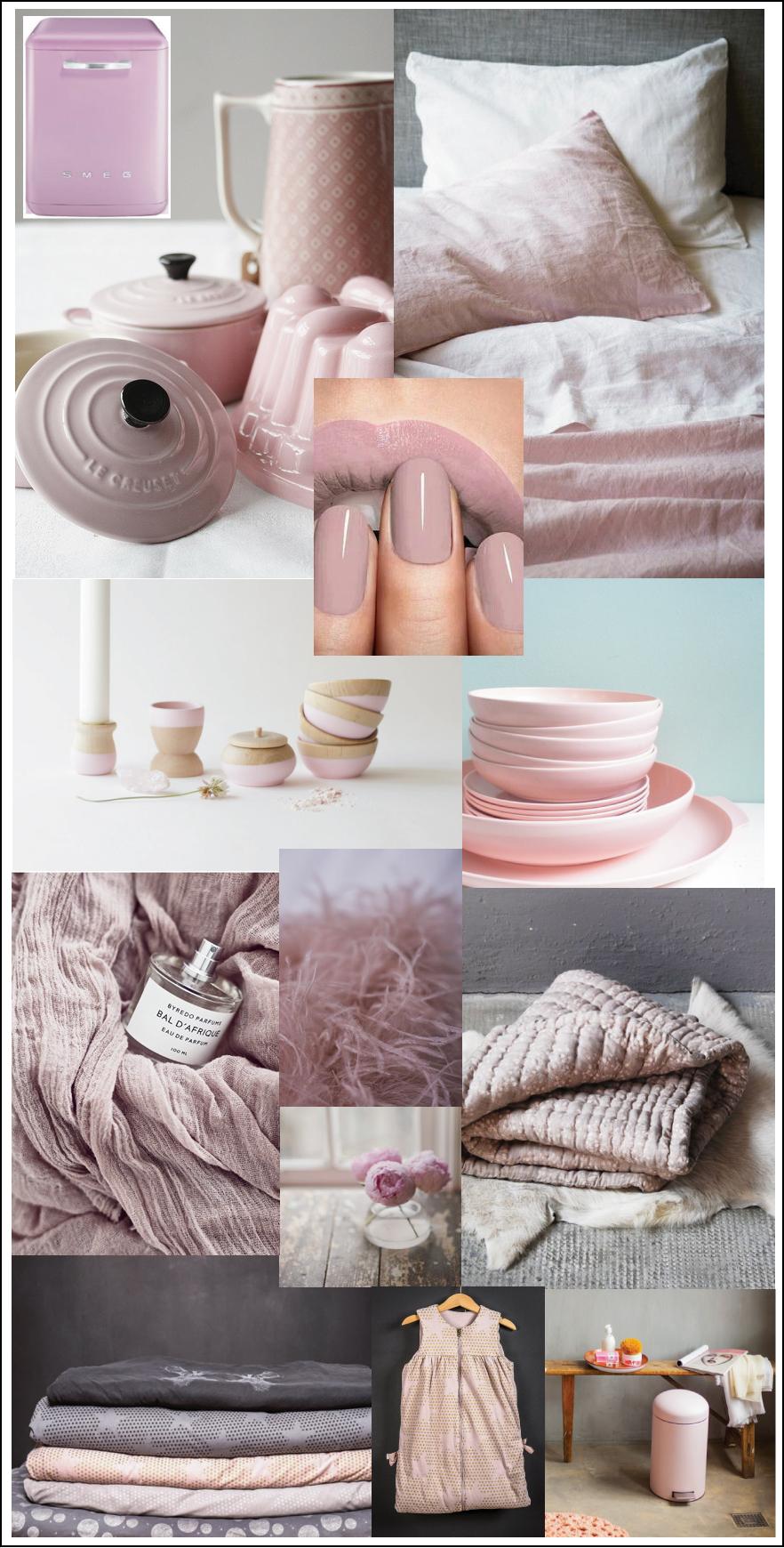 rose-poudre-mood-board-chiara stella home trend