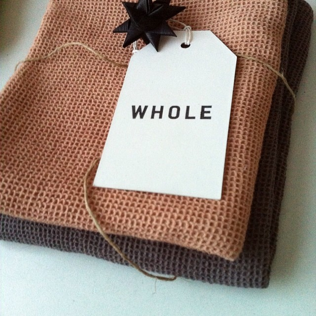 whole organic brand blog chiara stella home.jpg