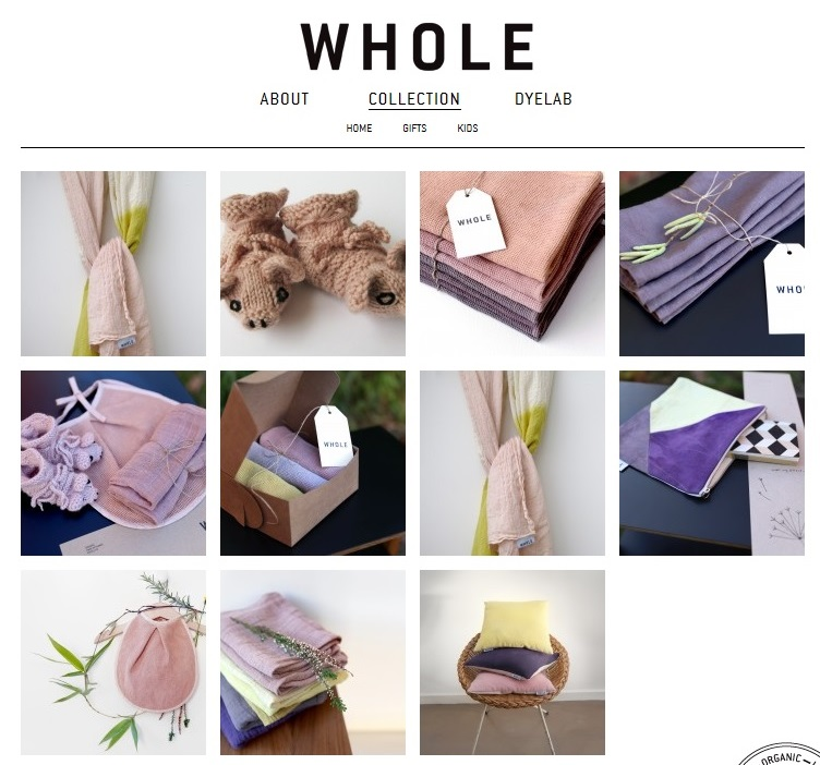 whole.fr aurelia wolff par CHIARA STELLA HOME33