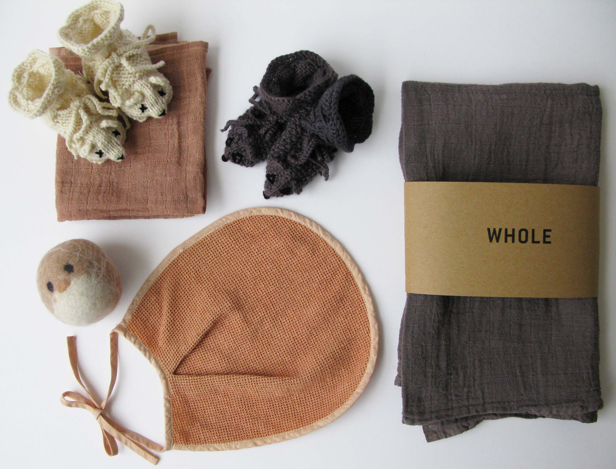 whole.fr para chiara stella home22