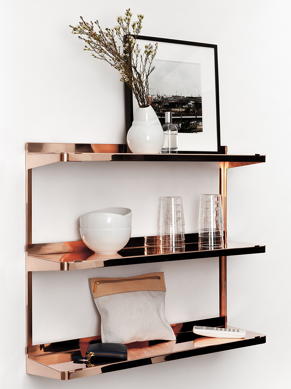 NEW-TENDENCY-CLICK-shelf-RIEN-glasses-SID-CHAD-vases