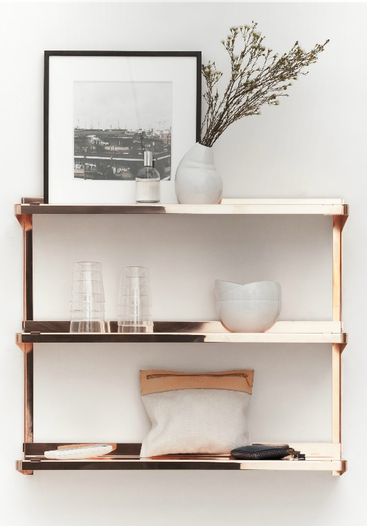 etagere new tendency by chiara stella home (2)