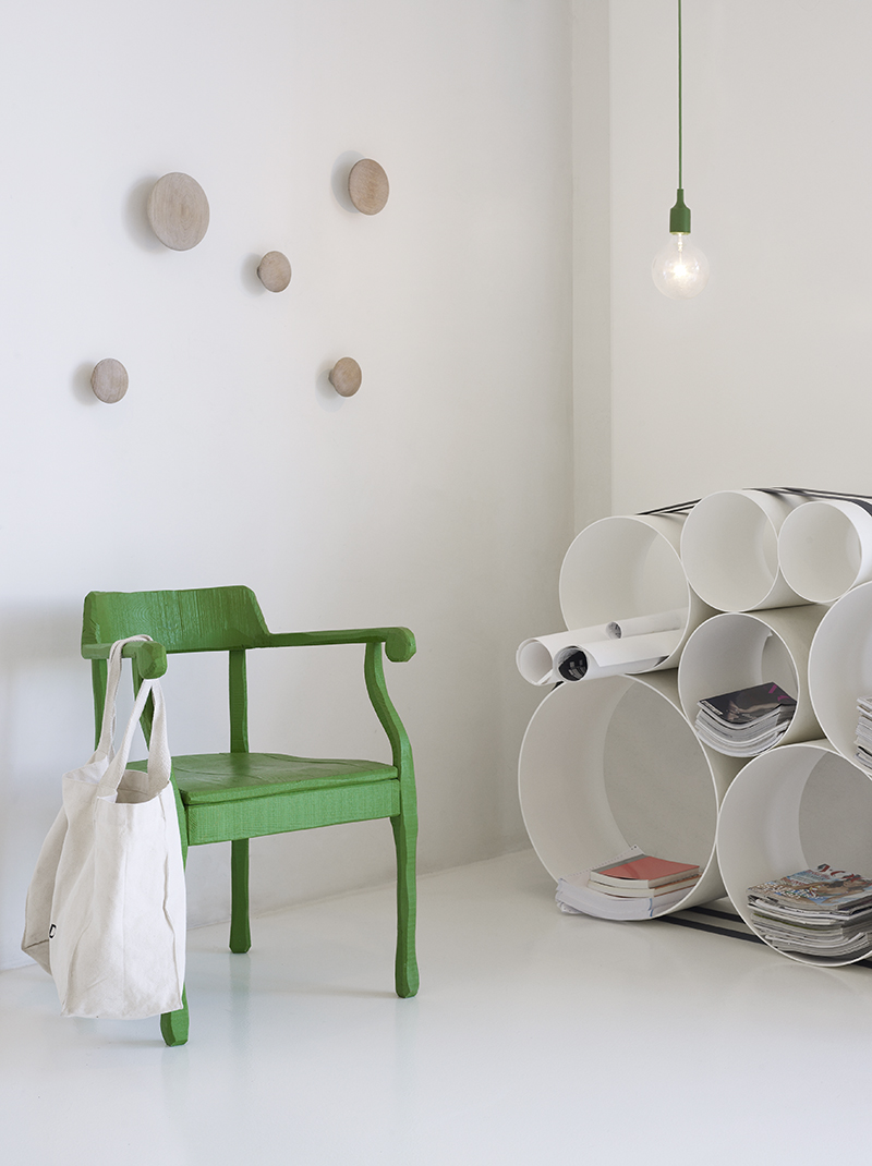muuto-the-dots by chiara stella home2