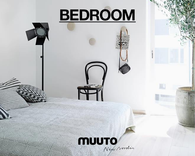 muuto-the-dots by chiara stella home6