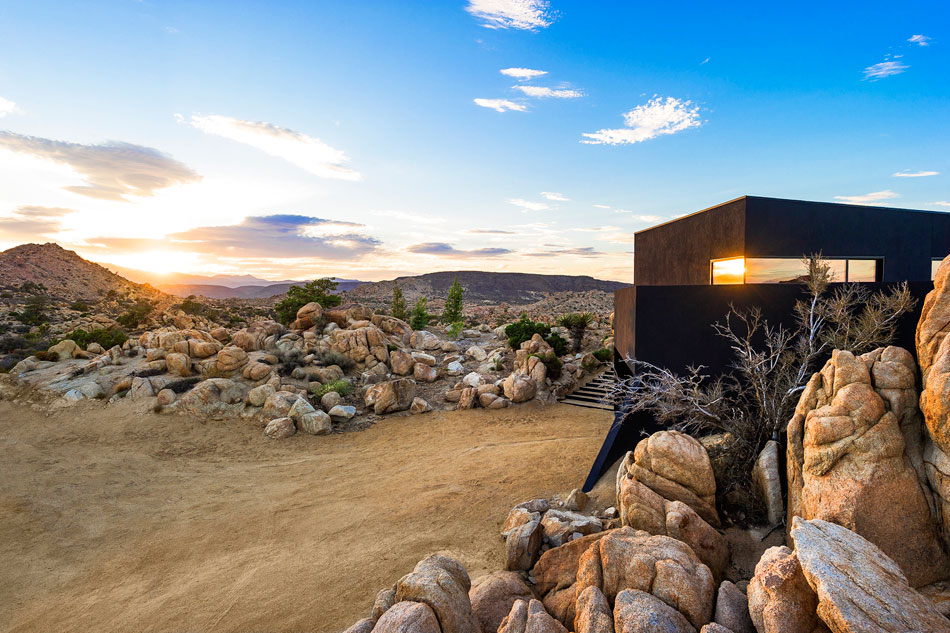 la_maison_noire_du_desert_par_marc_atlan_et_oller_pejic_par chiara stella home10