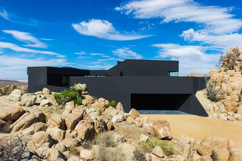 la_maison_noire_du_desert_par_marc_atlan_et_oller_pejic_par chiara stella home2
