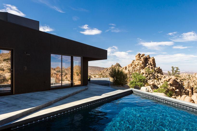 la_maison_noire_du_desert_par_marc_atlan_et_oller_pejic_par chiara stella home4