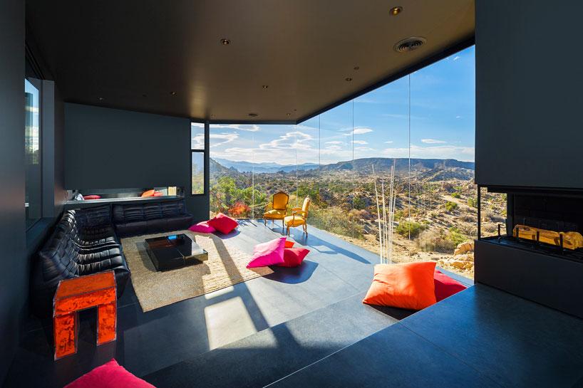 la_maison_noire_du_desert_par_marc_atlan_et_oller_pejic_par chiara stella home6