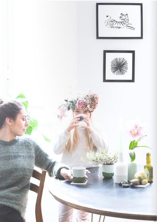 marika giacinti coussins decoratifs et objets porcelaine chiara stella home 12