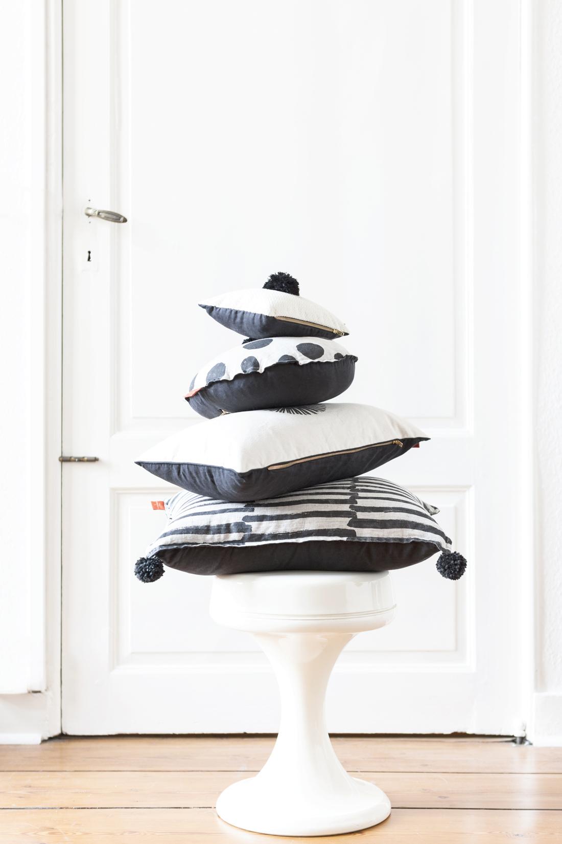 marika giacinti coussins decoratifs et objets porcelaine chiara stella home 4