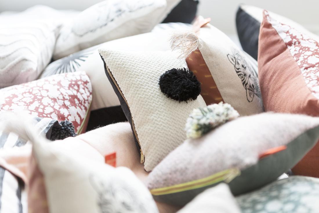 marika giacinti coussins decoratifs et objets porcelaine chiara stella home 5