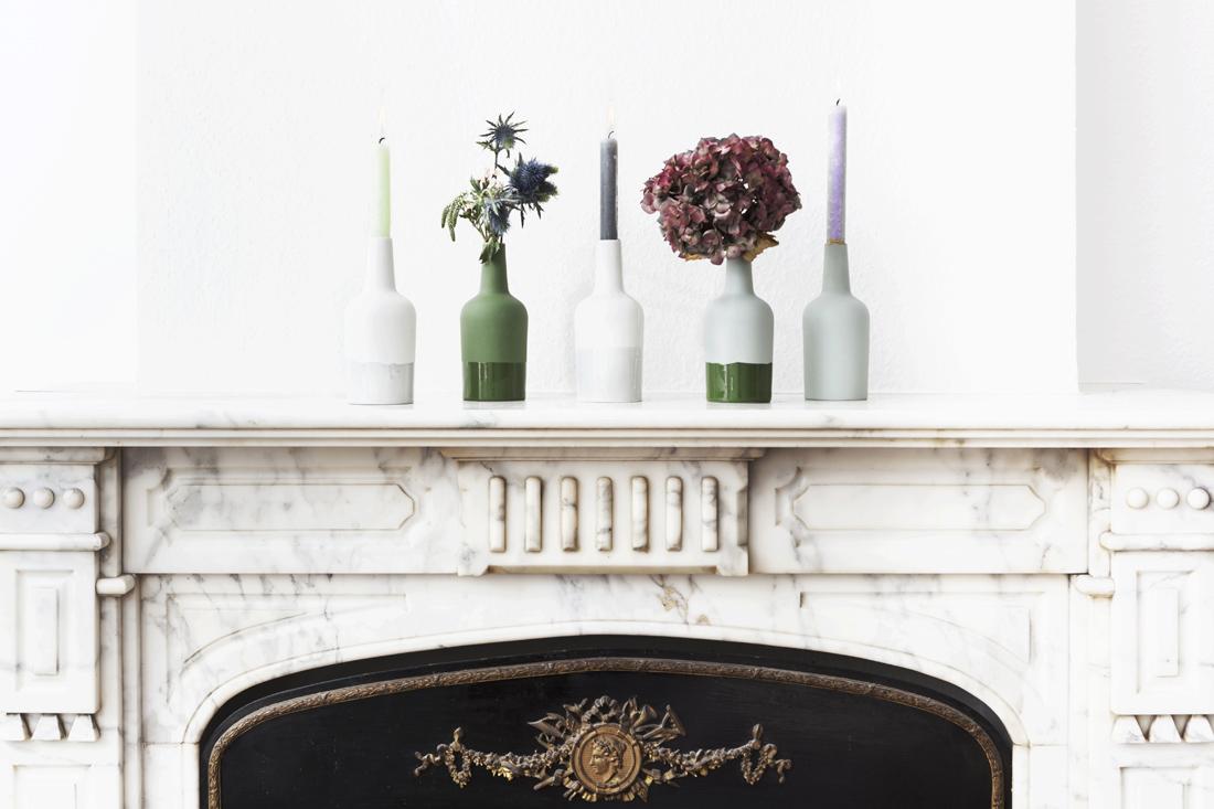 marika giacinti coussins decoratifs et objets porcelaine chiara stella home 7