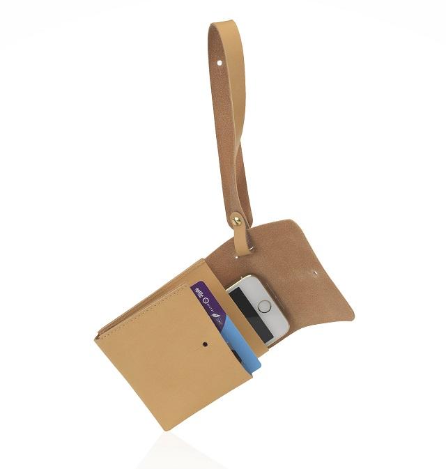 etui portable cuir, porte carte en cuir, etui antoine quinoa paris chiara stella home6 (2)
