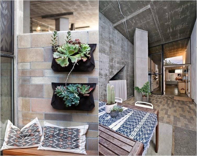 loft beton industriel par chiara stella home 10