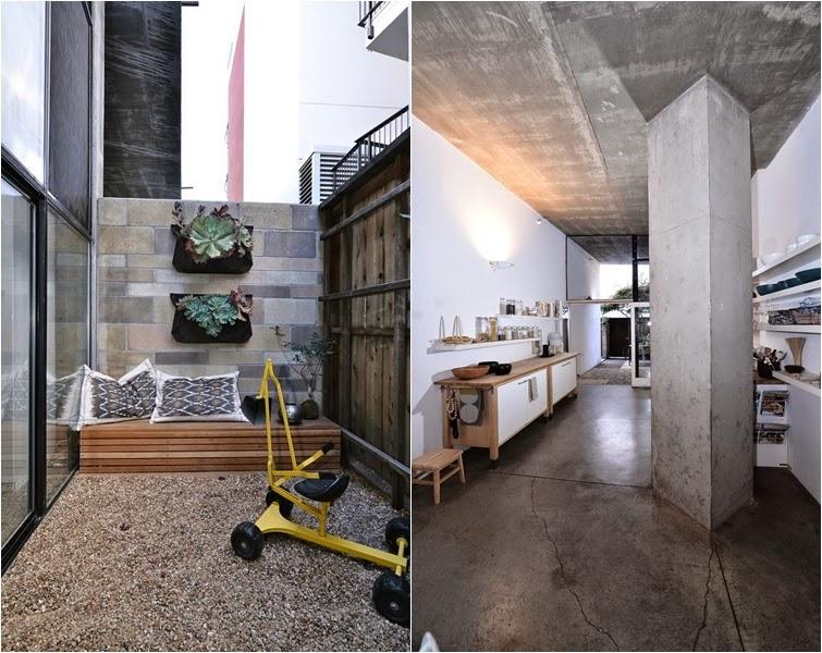 loft beton industriel par chiara stella home 8