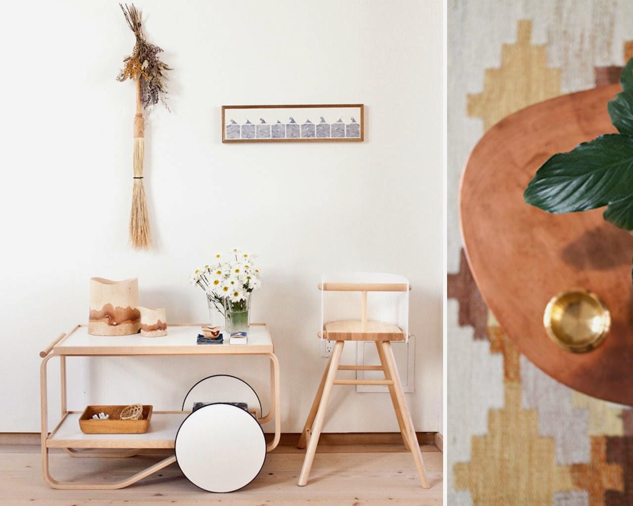 chez les createurs de mjolk par chiara stella home blog 4