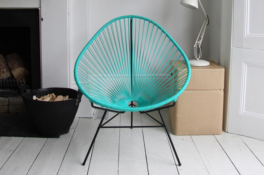 fauteuil acapulco par chiara stella home blog2