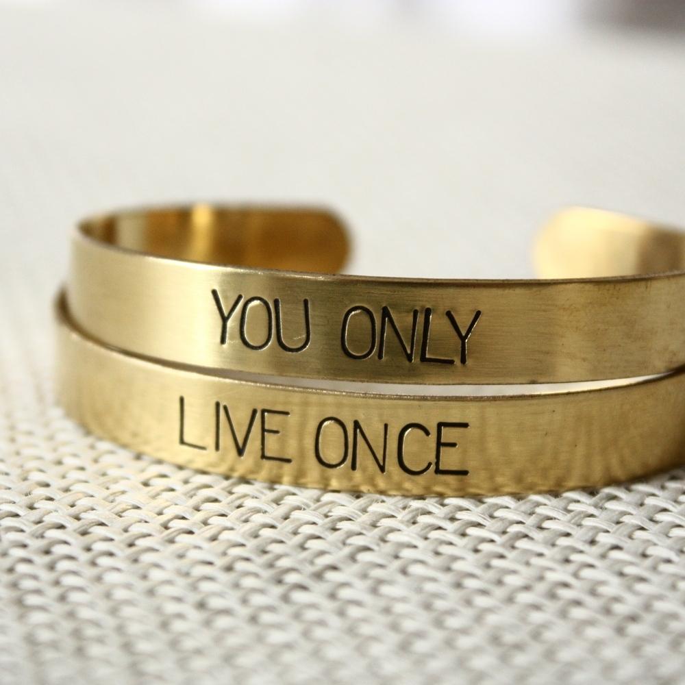 l'atelier13 bracelet jonc par chiara stella home 1