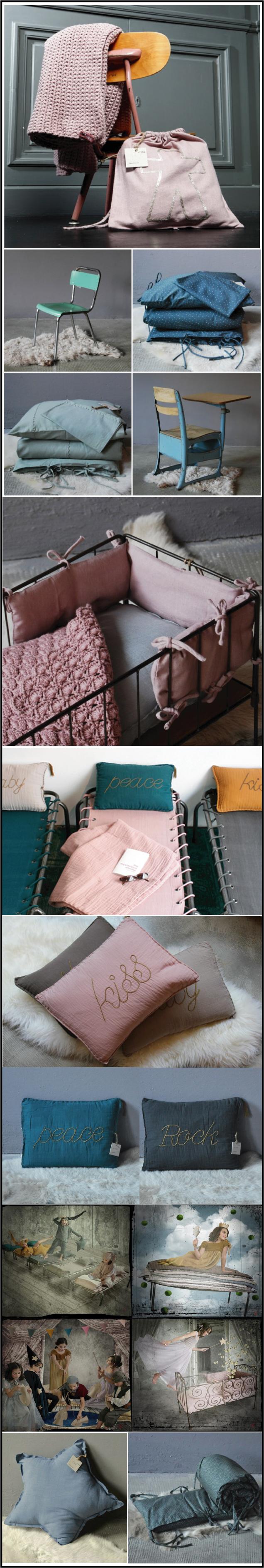 numero-74 mobilier vintage chine et linge bebe boheme eshop deco design chiara stella home