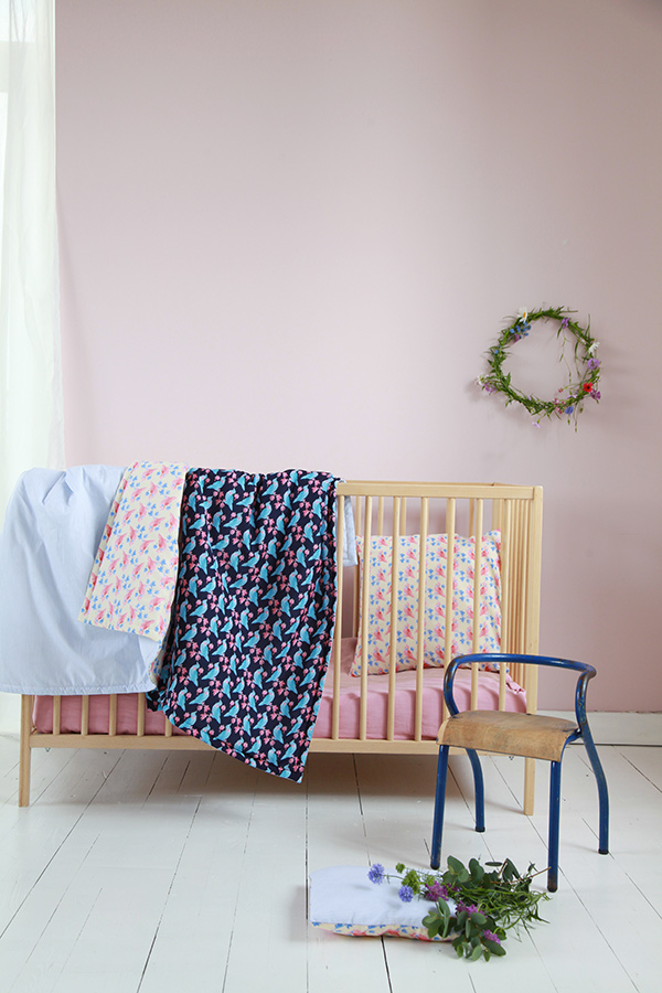 linge bebe adeline affre collection maison par chiara stella home 7
