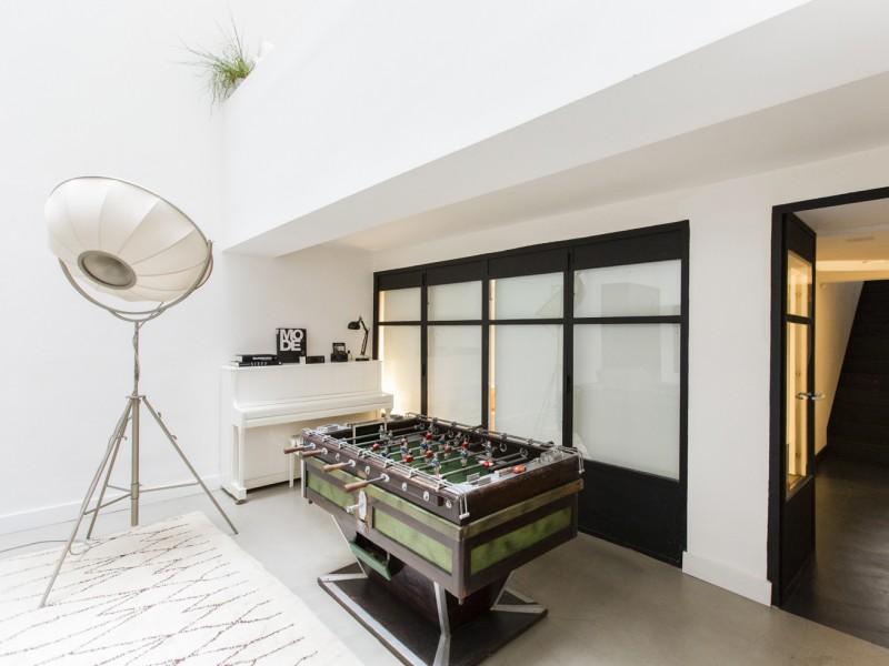 loft-a-vendre-paris-00500-800x600