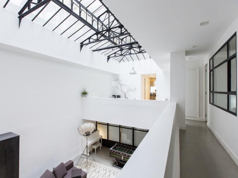 loft-a-vendre-paris-00600-800x600