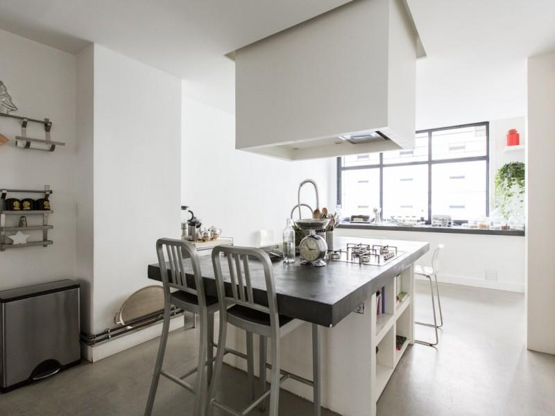 loft-a-vendre-paris-00800-800x600