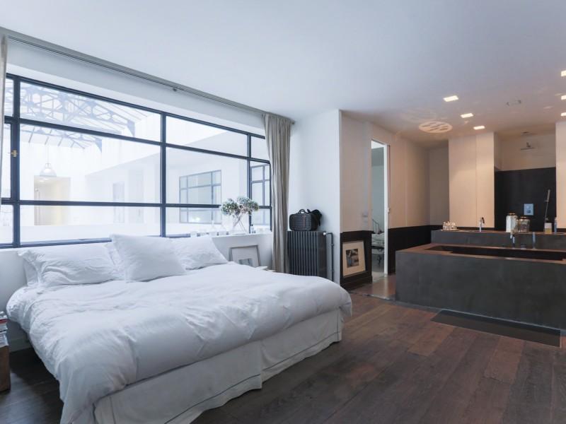 loft-a-vendre-paris-00900-800x600