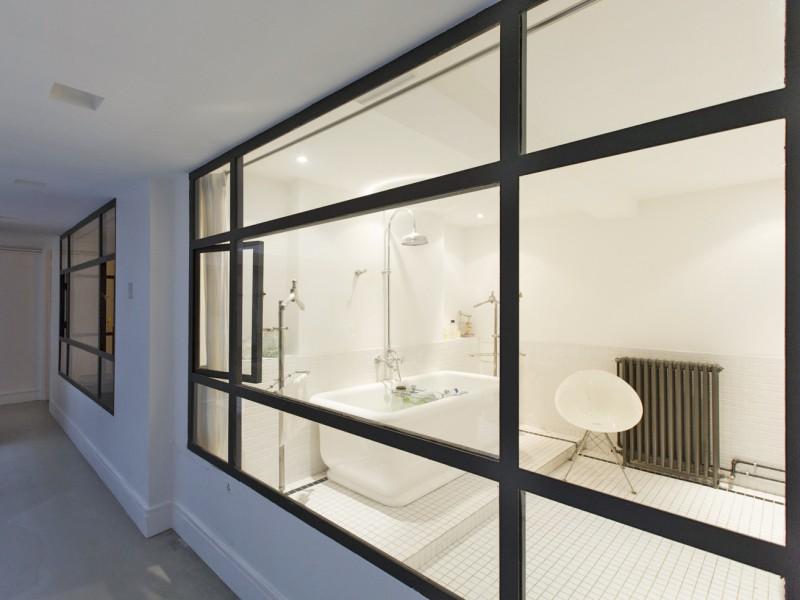 loft-a-vendre-paris-01000-800x600