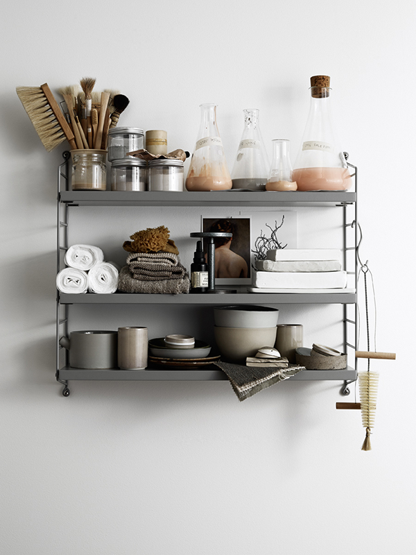 string pocket 22 stylists par lotta agaton chiara stella home blog 11