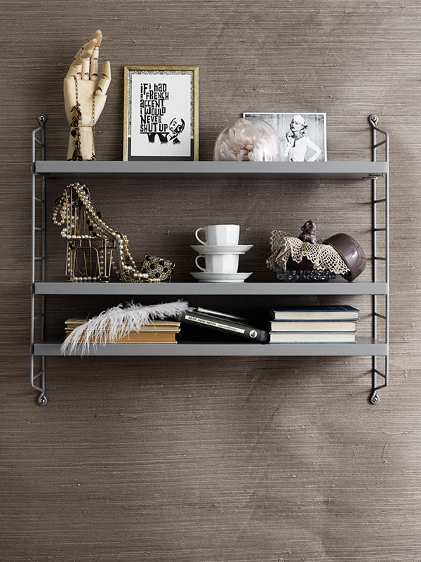 string pocket 22 stylists par lotta agaton chiara stella home blog 12