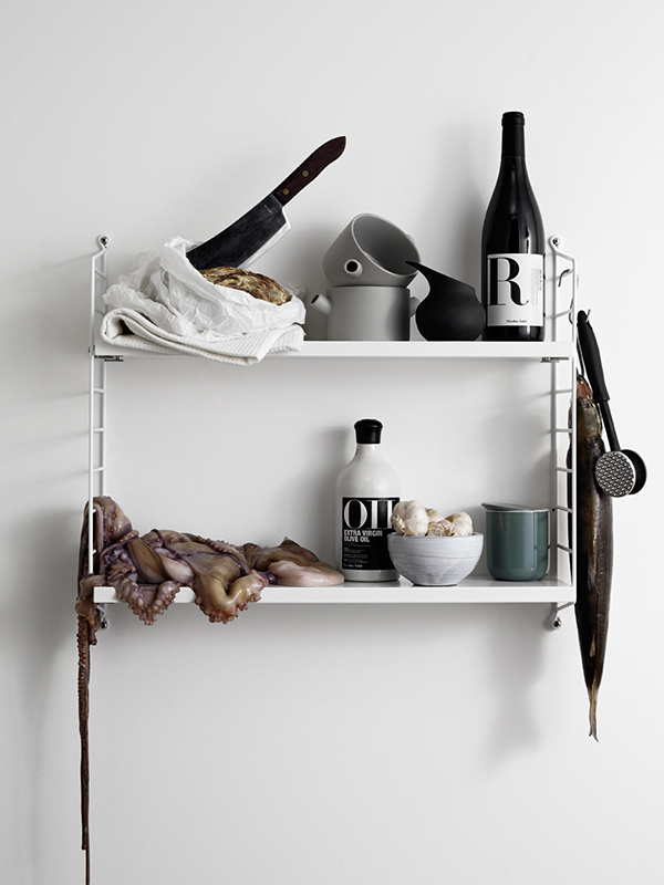 string pocket 22 stylists par lotta agaton chiara stella home blog 15